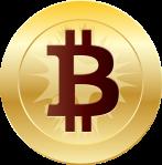 Visit India Bitcoin