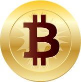bitcoin_by_carbonism-d3htmug