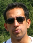 Ashish Gulhati