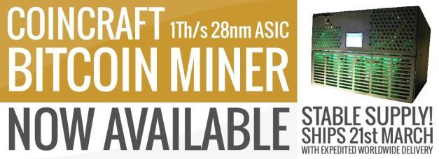coincraft_miner